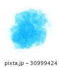 水彩絵具 30999424