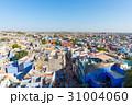 Jodhpur, Rajasthan, India 31004060