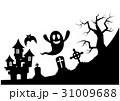 ハロウィンイメージ 31009688