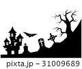 ハロウィンイメージ 31009689