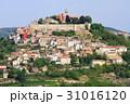 モトブン(クロアチア) 31016120