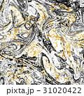 Ebru seamless pattern 31020422