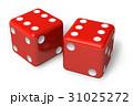 Winning combination 31025272
