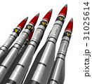 Nuclear missiles 31025614