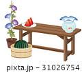 夏の風景 31026754