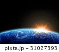 地球 31027393