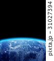 地球 31027394