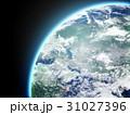 地球 31027396