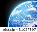 地球 31027397