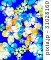 Flower 31028160