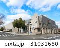 岡山県立美術館 31031680