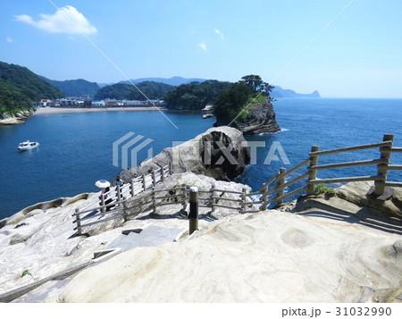 堂ヶ島 31032990