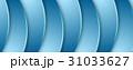 背景 青 青いのイラスト 31033627