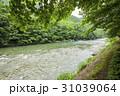 みなかみ町 利根川遊歩道01 31039064