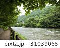 みなかみ町 利根川遊歩道02 31039065