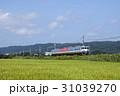 七尾線普通列車 31039270