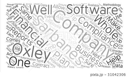 Text Background Word Cloud Conceptのイラスト素材 [31042306] - PIXTA