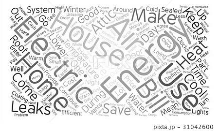 Text Background Word Cloud Conceptのイラスト素材 [31042600] - PIXTA