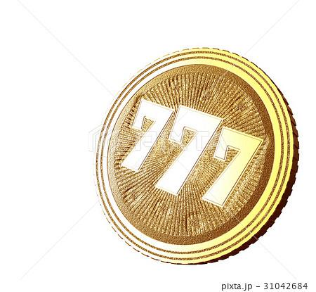 777 31042684