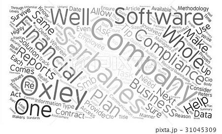 Text Background Word Cloud Conceptのイラスト素材 [31045309] - PIXTA