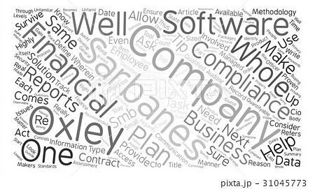 Text Background Word Cloud Conceptのイラスト素材 [31045773] - PIXTA