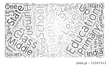 Text Background Word Cloud Conceptのイラスト素材 [31047413] - PIXTA