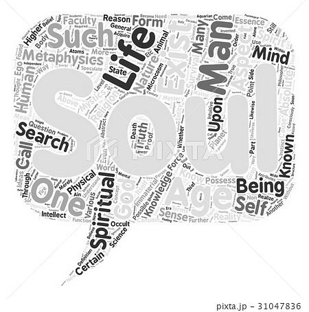 Text Background Word Cloud Conceptのイラスト素材 [31047836] - PIXTA