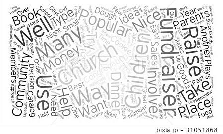 Text Background Word Cloud Conceptのイラスト素材 [31051868] - PIXTA