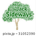 Text Background Word Cloud Concept 31052390