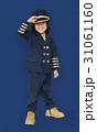 少年 コスチューム パイロットの写真 31061160