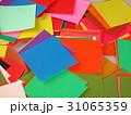 折り紙 31065359