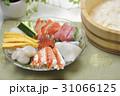 手巻き寿司 31066125