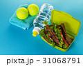 健康的 コンセプト 概念の写真 31068791
