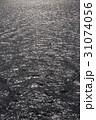 海水 水面 海面の写真 31074056