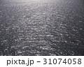 海水 水面 海面の写真 31074058