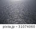 海水 水面 海面の写真 31074060