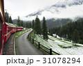 景色 風景 スイスの写真 31078294
