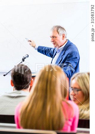 Speaking, College girl givivg professor blowjob vid join