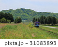 北条鉄道の風景 31083893