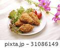 牡蠣フライ 31086149