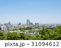 仙台市全景 31094612