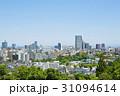 仙台市全景 31094614