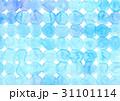 水彩 丸模様 テクスチャー 31101114