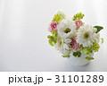 装花 花 ブーケの写真 31101289