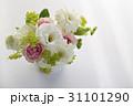 装花 花 ブーケの写真 31101290
