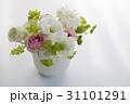 装花 花 ブーケの写真 31101291