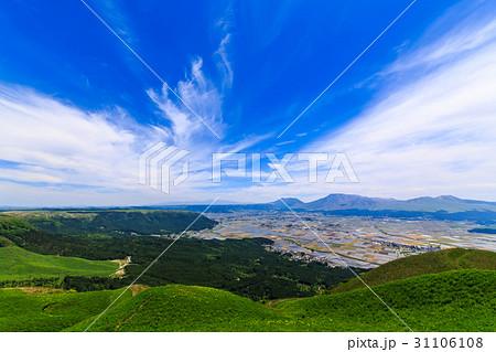 大観峰 阿蘇スカイライン 31106108