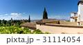スペイン スペイン王国 アルハンブラ宮殿の写真 31114054