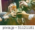 お酒 アルコール 酒の写真 31121181