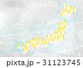 日本 ネットワーク デジタルのイラスト 31123745
